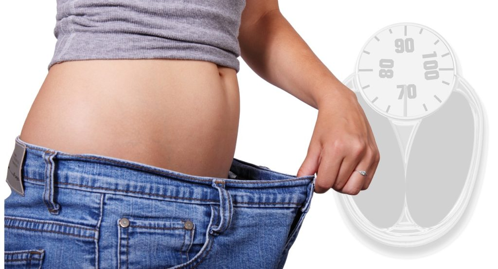 lose weight, 30 day challenges for weight loss, belly-1968908.jpg