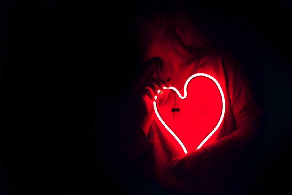 Self Love is key to Manifestation