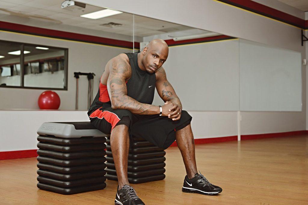 fitness, guy, black-465203.jpg